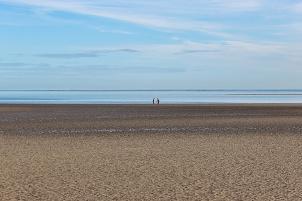 beachblog11