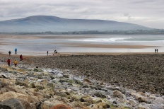Strandhill, Co. Sligo